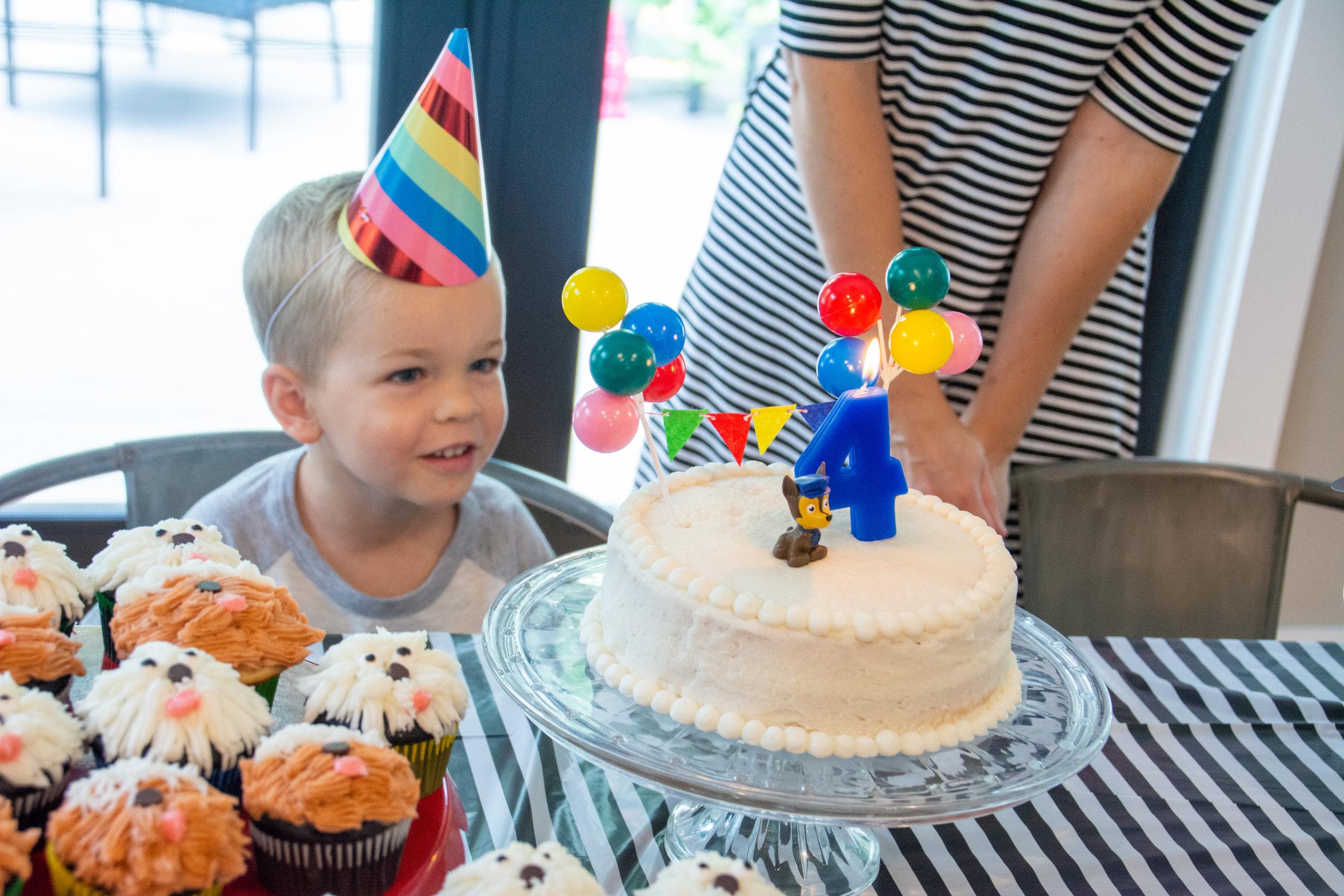 Clark 4th & Margo 1st Birthday-974.jpg