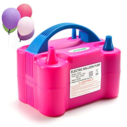 balloonpump.jpg