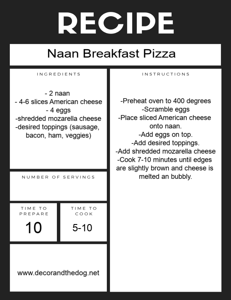 Naan Breakfast Pizza.png
