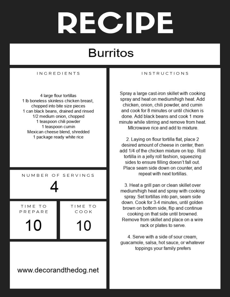 Burritos.png