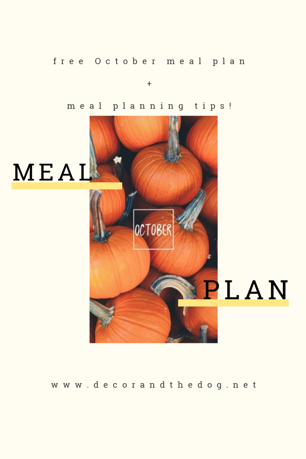 October Meal Plan (1).png