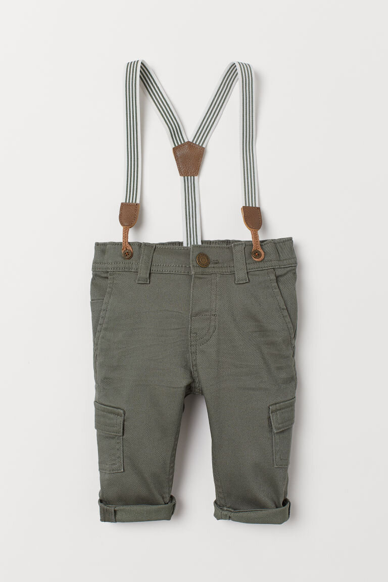 suspender pants.jpg