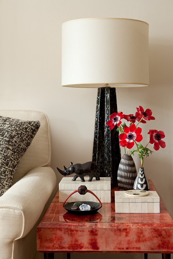 Red side table close up.jpg