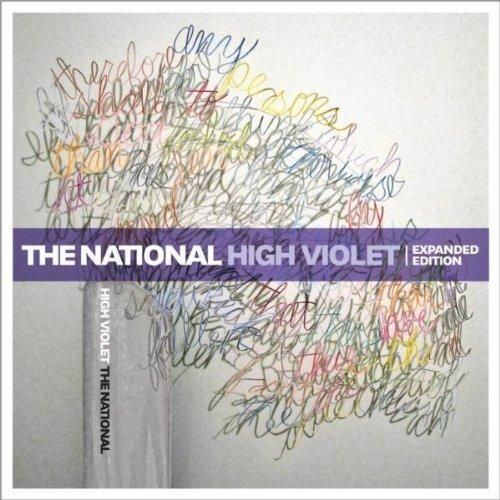 The_National_-_High_Violet-_Expanded_Edition.jpg