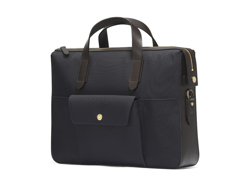 Briefcase-Dark-Blue_1024x1024.jpg