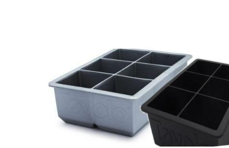 ice cubes .jpg