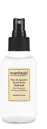 12_11_23_UPLOADED_EDITED_Rose_and_Jasmine_Facial_Tonic.png