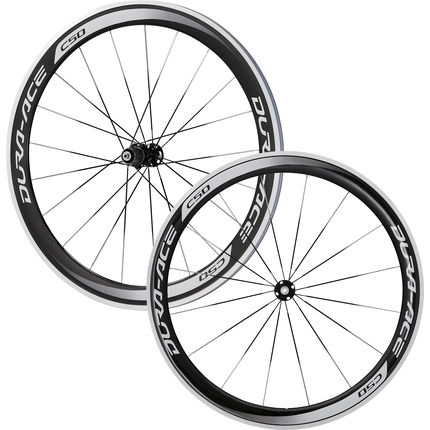 shimano-c50-9000-cl-wheelset.jpg