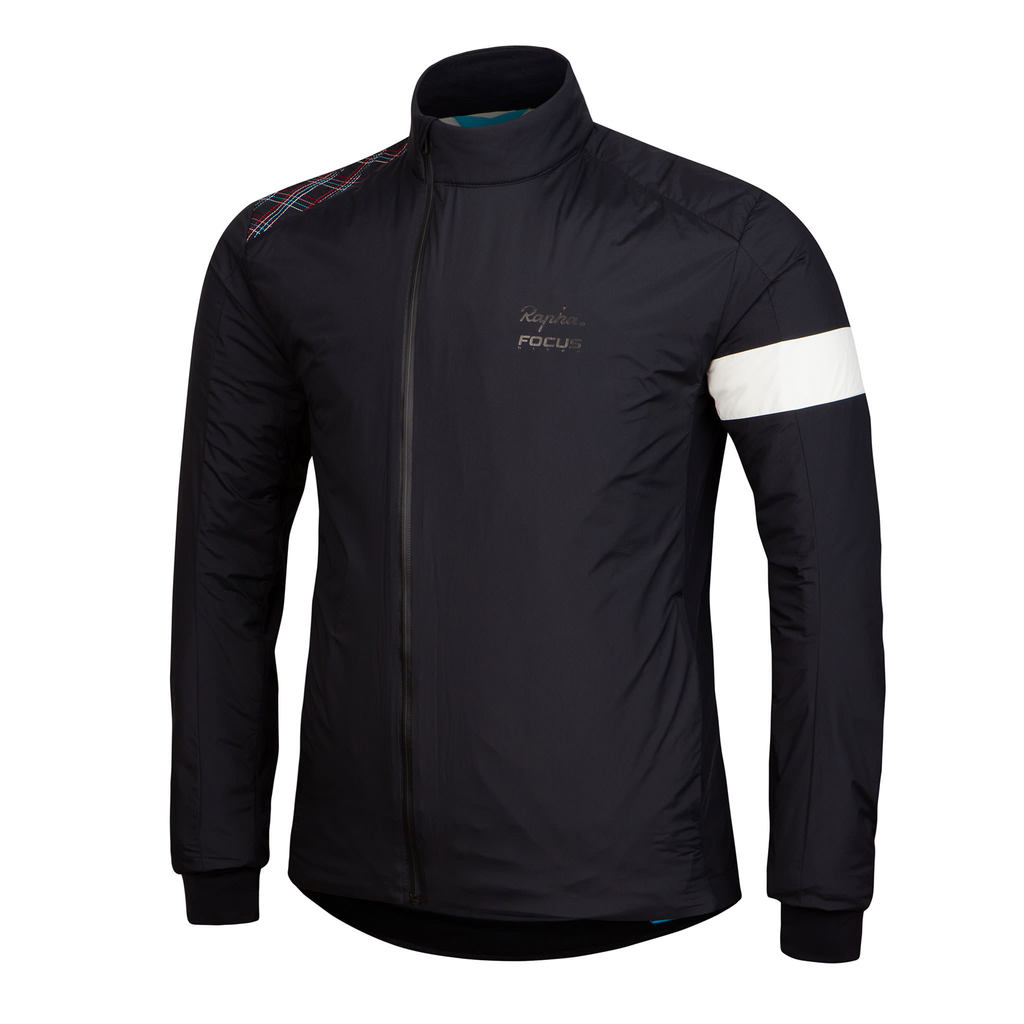 XTJ01-AW13-Rapha-Cross-Transfer-Jacket-Black-Angle-2.jpg_MEDIUM.jpeg