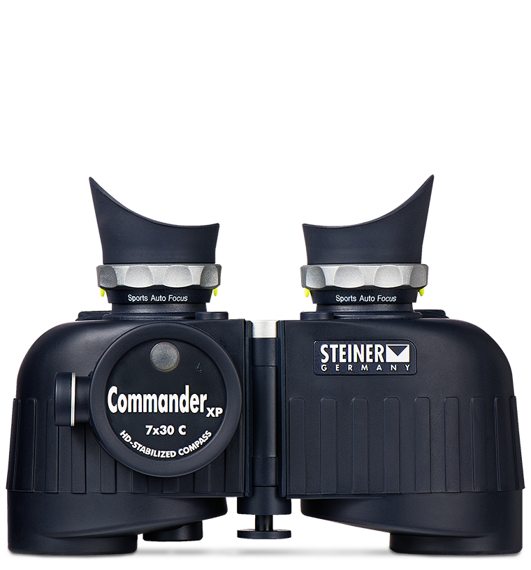 steiner-commander-7x30c-binocular-v.png