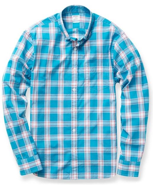 shirt_summerweight_paxtonplaid_caribbeansea_full01.jpg