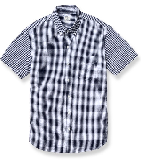 shirt_ss_gingham_navy_full01_2.jpg