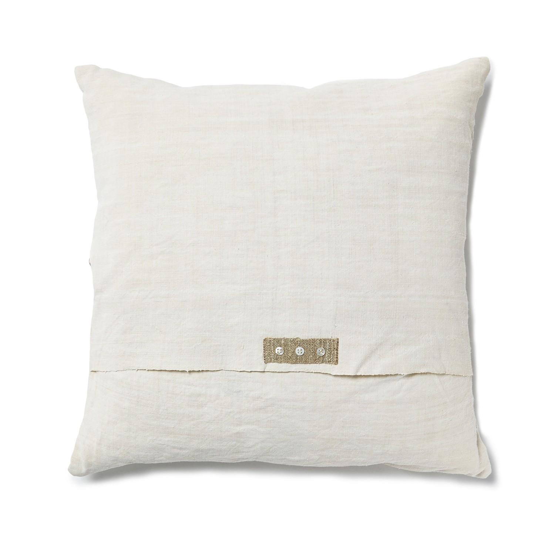 1218685-linen-20-pea-button-pillow-pink-b_3.jpg