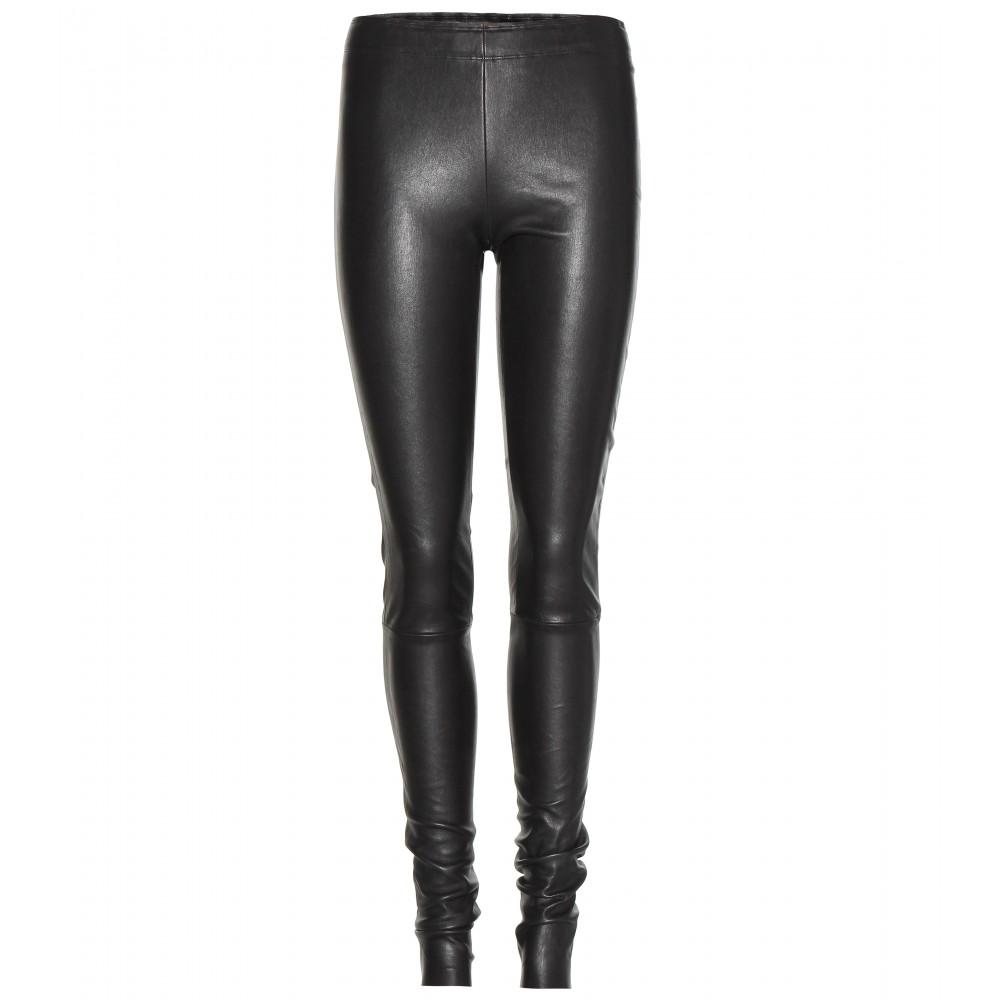 P00084676-Carolyn-stretch-leather-leggings--STANDARD.jpg