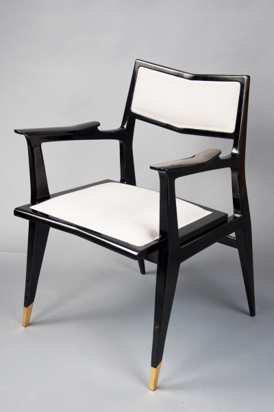 Bernd Goeckler chair.JPG
