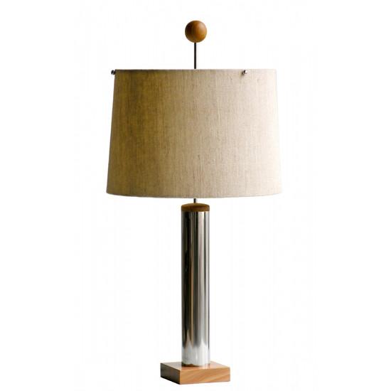 Espasso Lamp.jpg