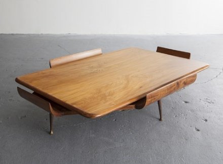 R company coffee table .jpg