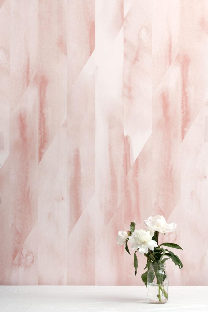 shell-pink-SMfull1.jpg