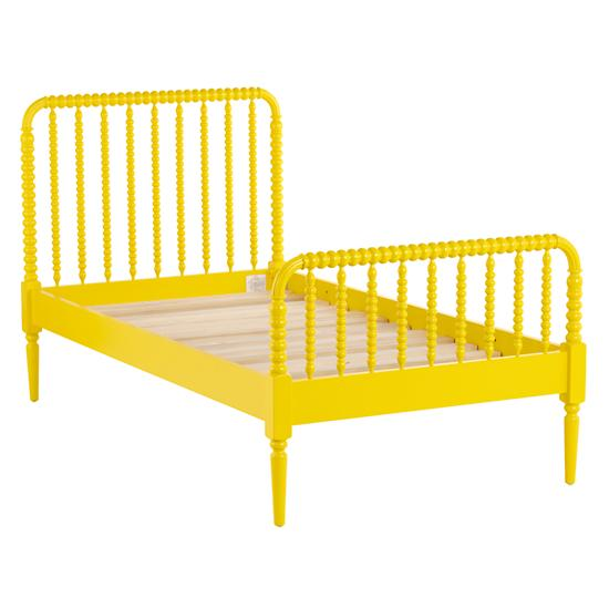 jenny-lind-bed-yellow.jpg