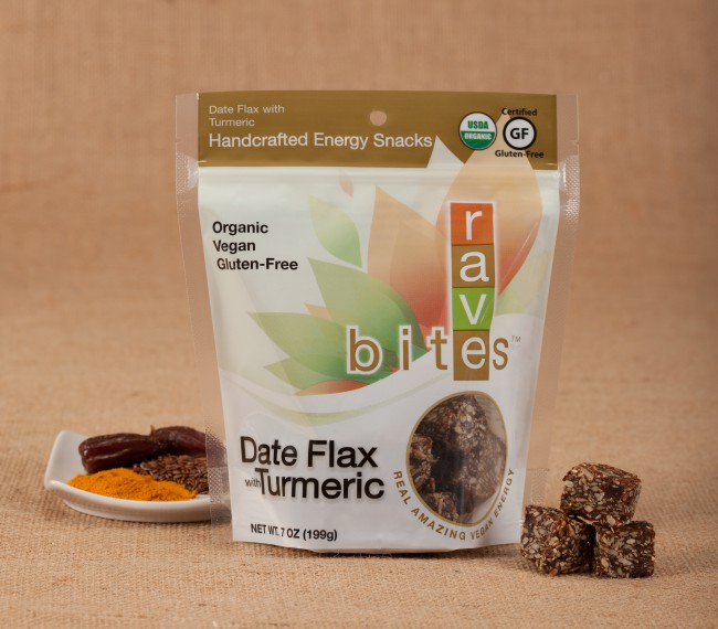 Rave-Bites-Date-Flax-with-Tumeric-31.jpg