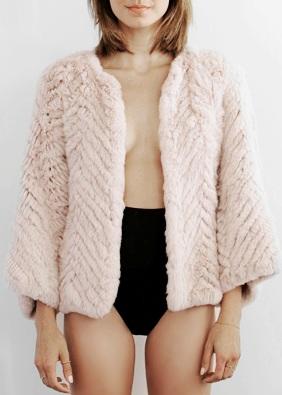 h-brand-jagger-hand-knitted-rabbit-fur-batwing-jacket-7.jpg