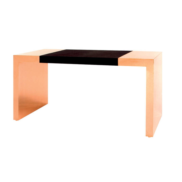 Copper_Hide_Desk_l.jpeg