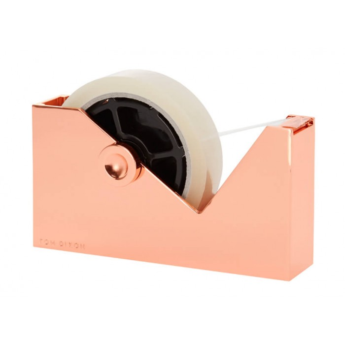 cube_tape_dispenser_with_tape.jpg