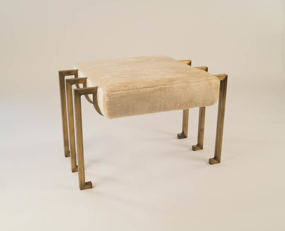 custom-solid-brass-stool-benches-brass.jpg