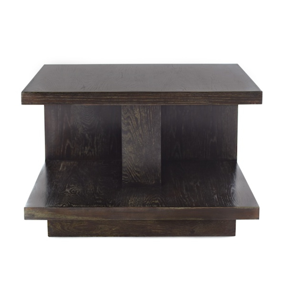 denman-design-for-habite-architectural-side-table-by-denman-design-furniture-side-tables-modern-refined.jpg