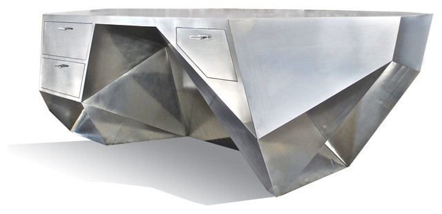 Stainless Steel Desk2.jpg