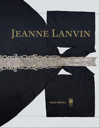 Jeanne Lanvin Exhibition