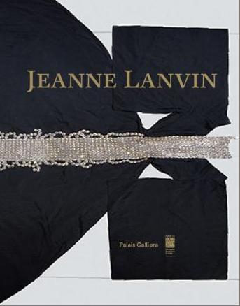Jeanne Lanvin Exhibition