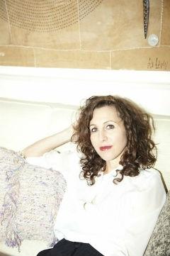 Jessica Antola Photography