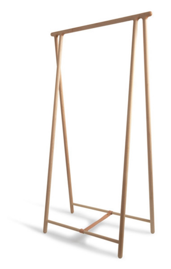 Time_and_Style_Baden_Coat_Hanger_Featured_grande.jpg