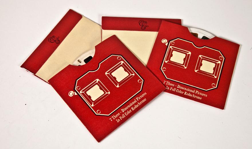 pack (5).jpg
