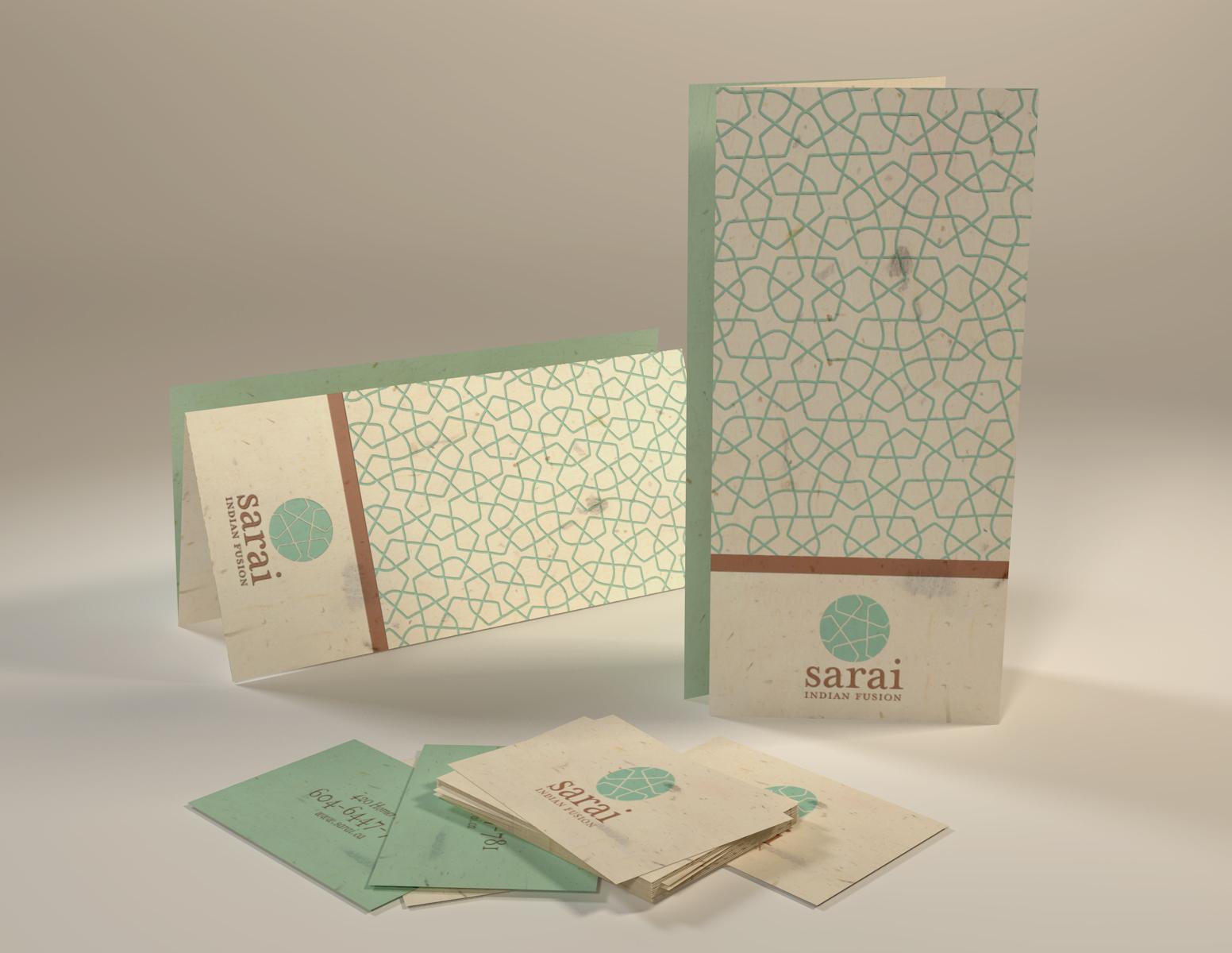 menu&card.jpg