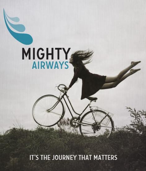 Mighty_Brochure.jpg
