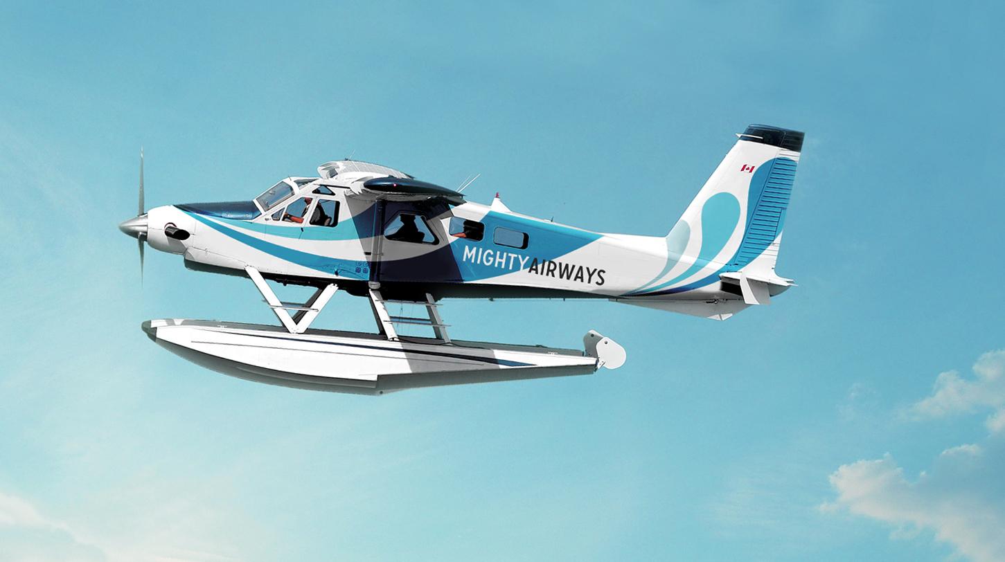 Mighty_Seaplane.jpg