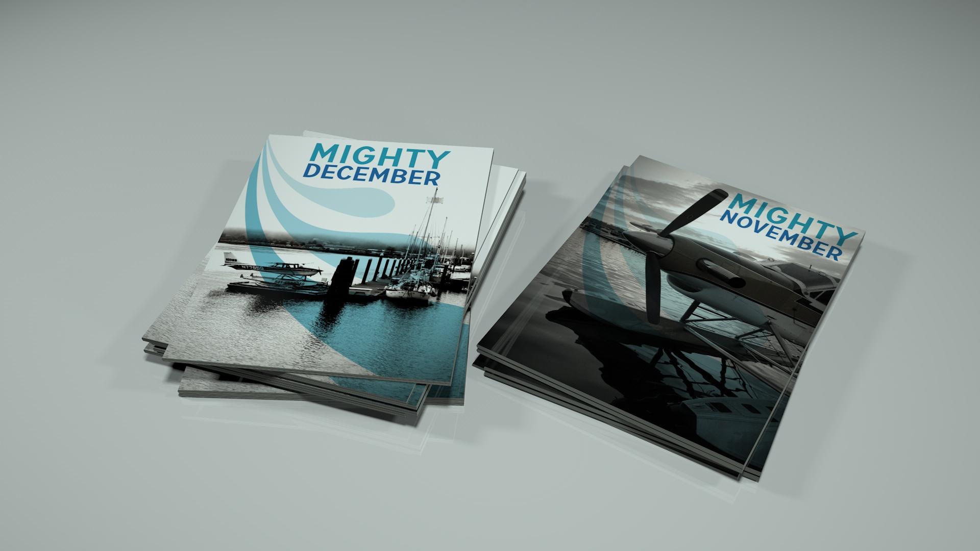 Mighty_Magazine.jpg
