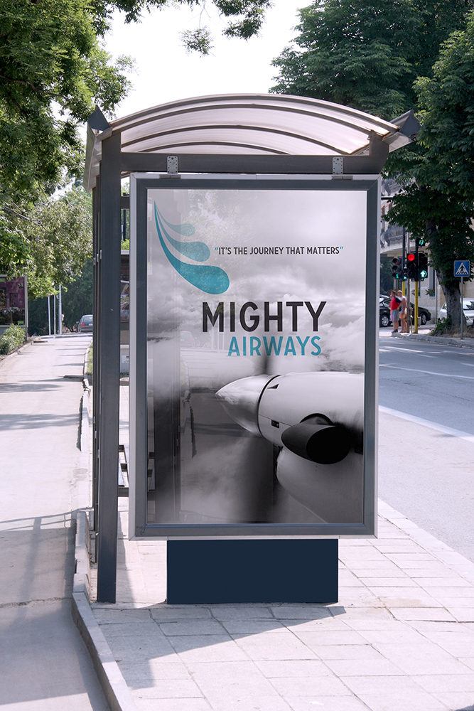 Mighty_Posters.jpg