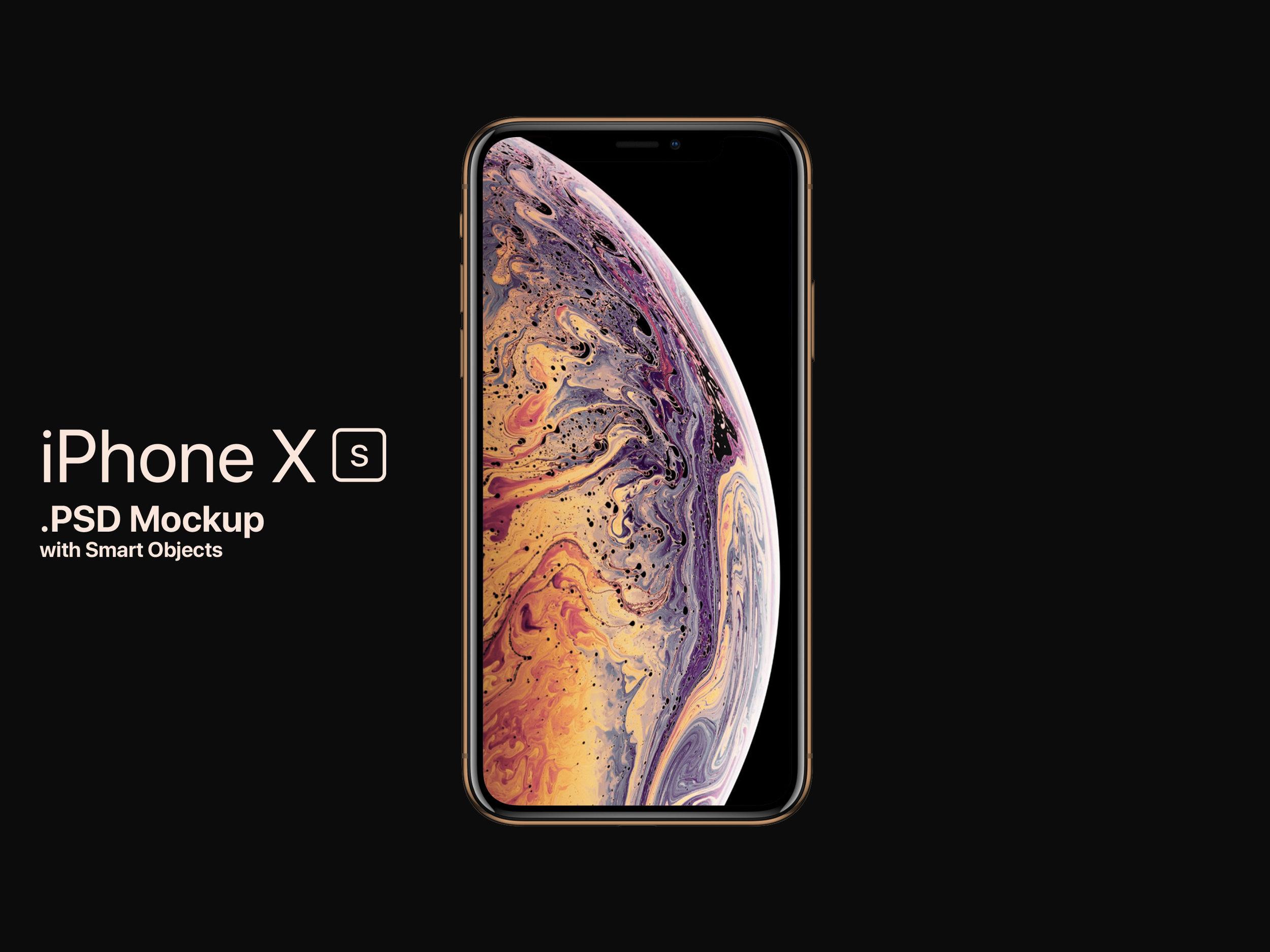iPhoneXs_Mockup.jpg
