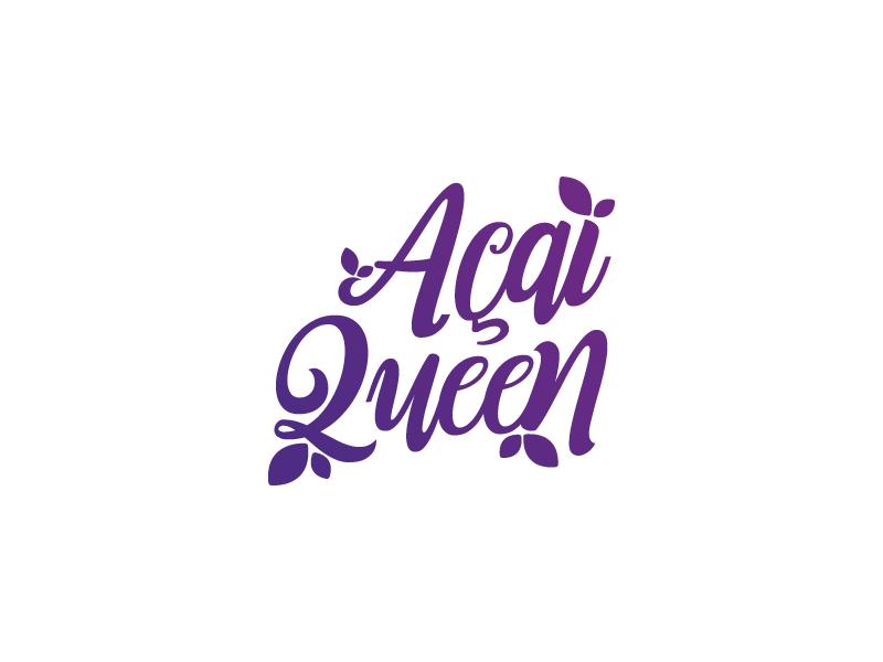 Acai Queen Bar