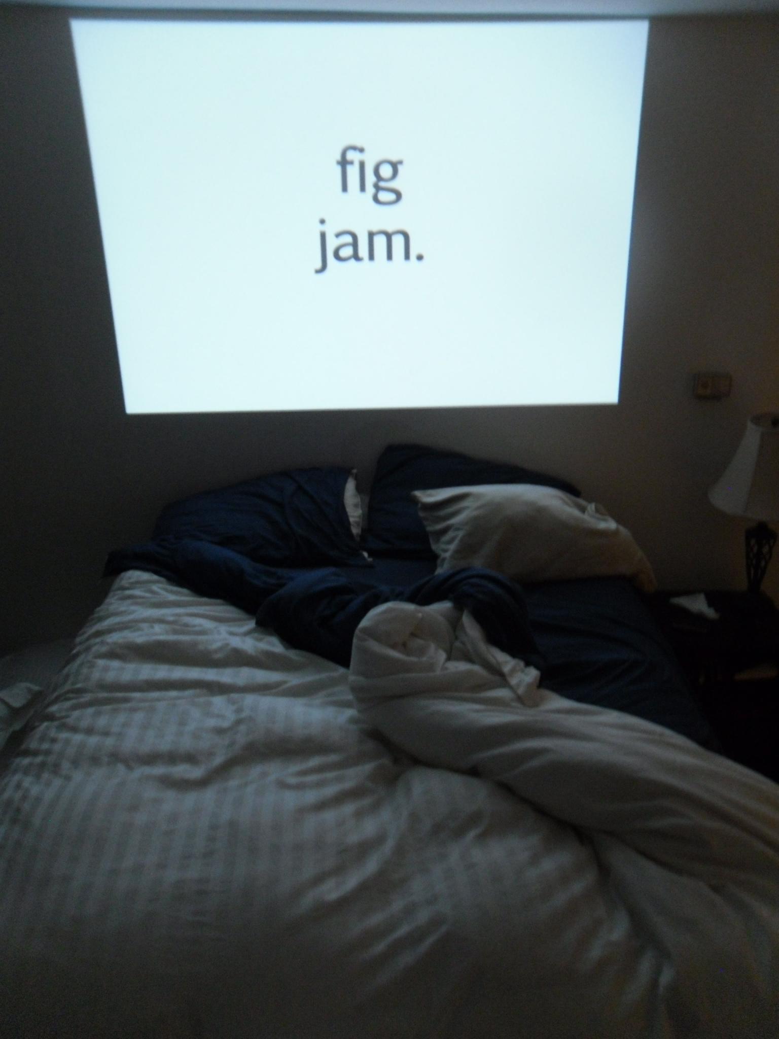 SAM_0941.JPG