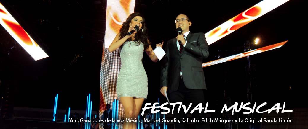 03-FESTIVALMUSICAL-2012.jpg