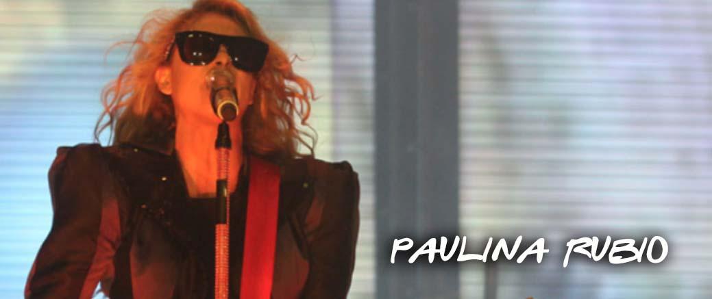05-PAURUBIO-2012.jpg