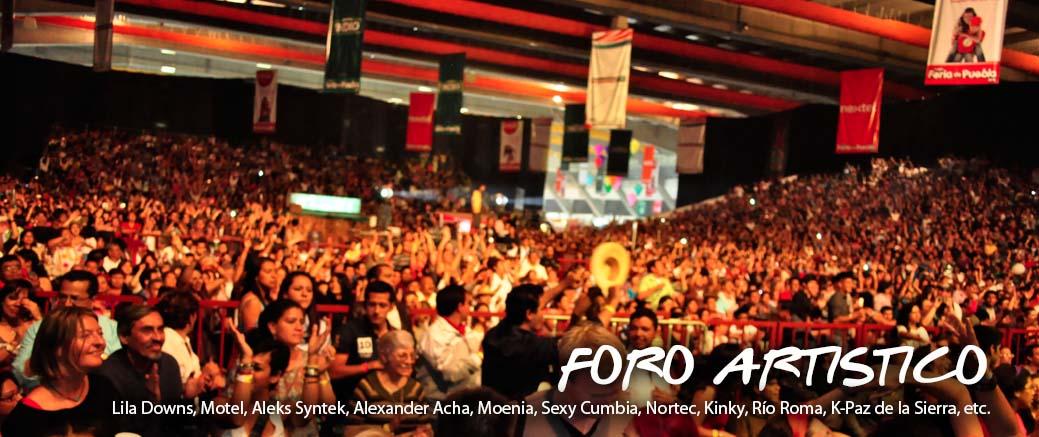 04-FOROARTISTICO-2012.jpg
