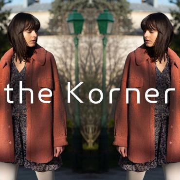 TheKorner.jpg