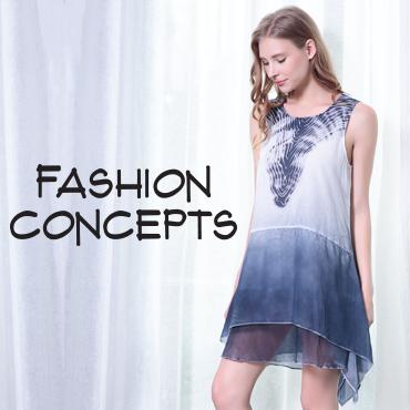 FashionConcepts.jpg