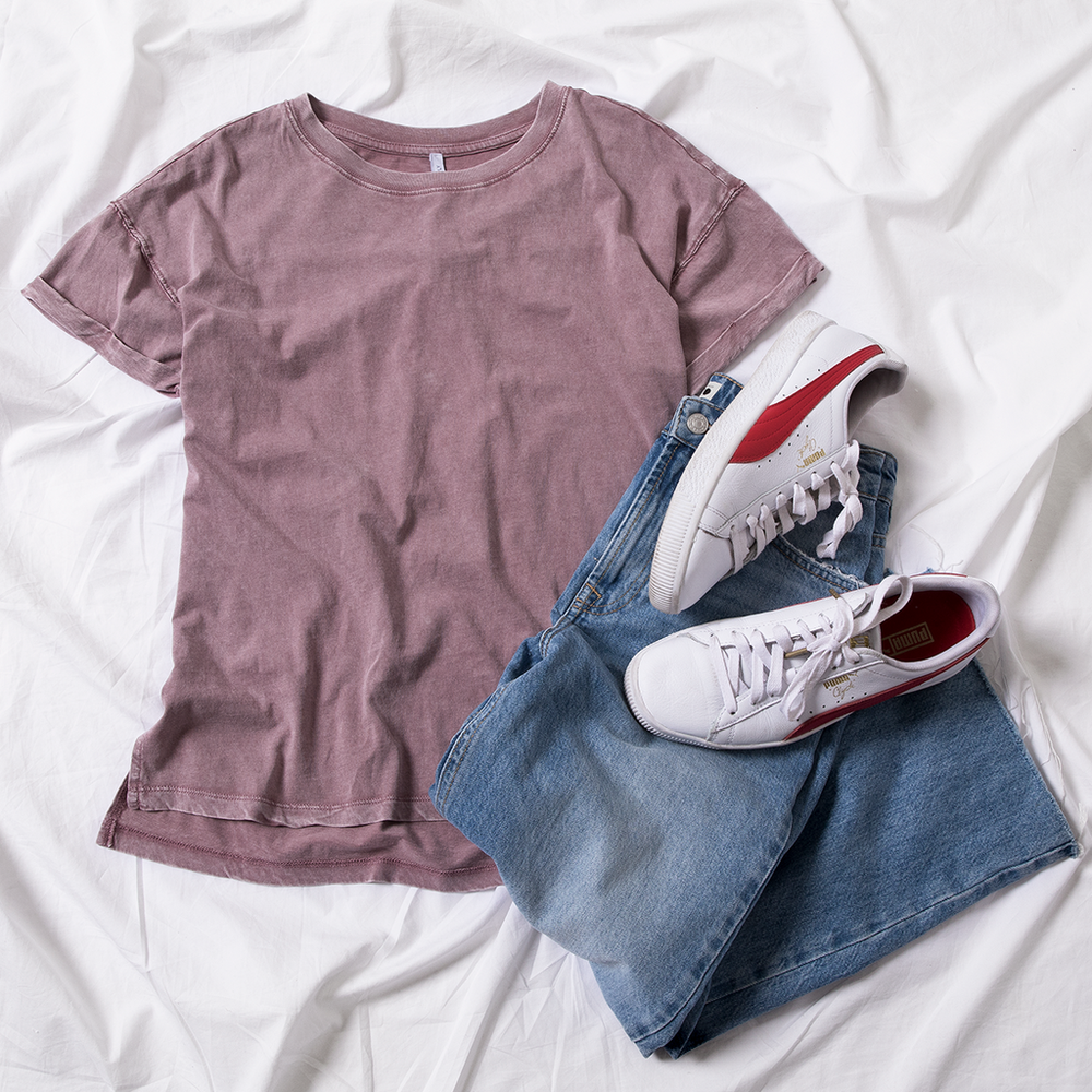 Everyday_Casual_1024x1024.png