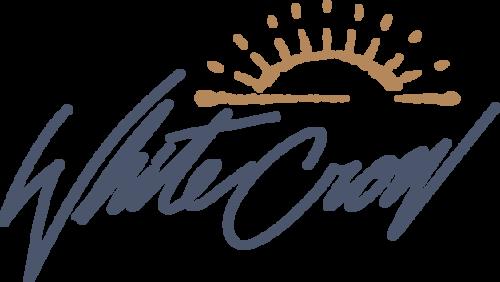 WHITE-CROW-LOGO-2017-PRINT.png